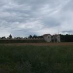 Pfadfinder Lager 2012 014