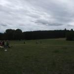 Pfadfinder Lager 2012 016