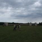 Pfadfinder Lager 2012 017