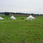 Sommerlager2011_010
