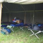 Sommerlager2011_017