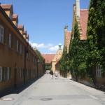 Zeltlager 2011 086