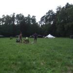 Zeltlager 2013 017