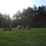 Zeltlager 2013 019
