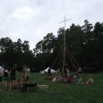 Zeltlager 2013 028