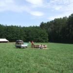 Zeltlager 2013 109