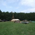 Zeltlager 2013 119