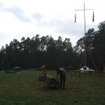 Zeltlager 2013 138