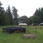 Zeltlager 2014 241