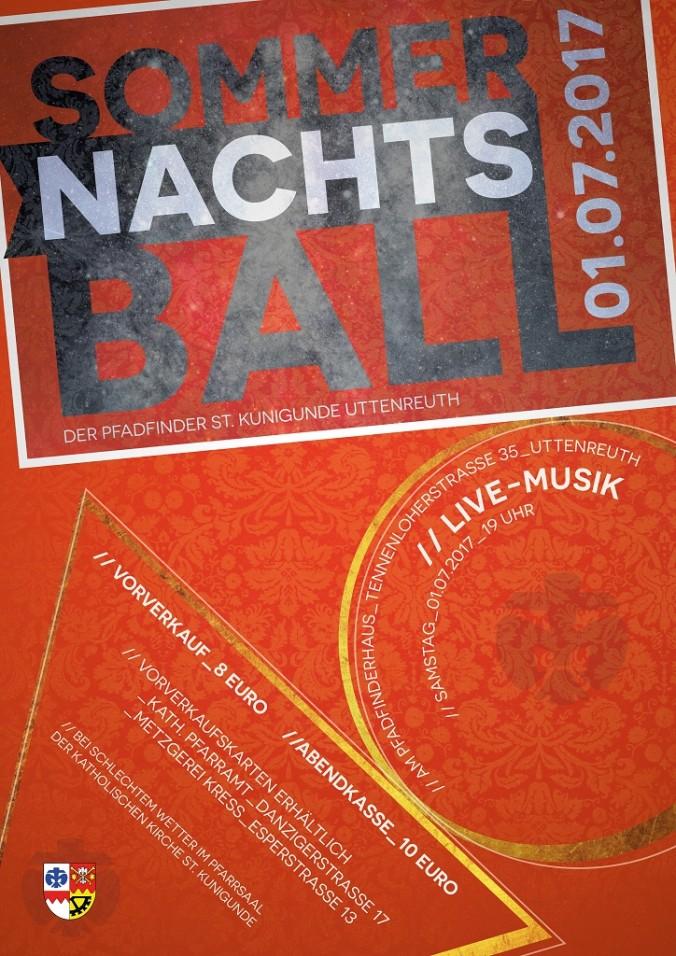 k-Sommernachtsball_2017_Plakat_RGB_01